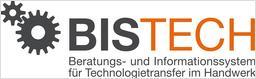 rtemagicc_bistech_jpg_650